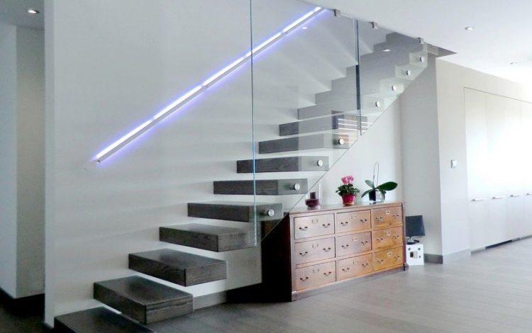 hurpeau mousist fabricant d 39 escaliers en alsace eckbolsheim 67. Black Bedroom Furniture Sets. Home Design Ideas