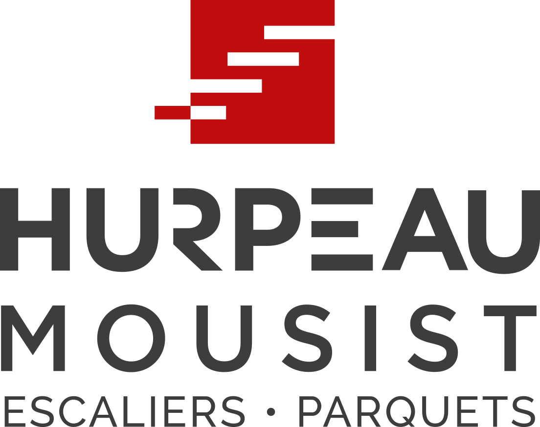 logo Hurpeau Mousist