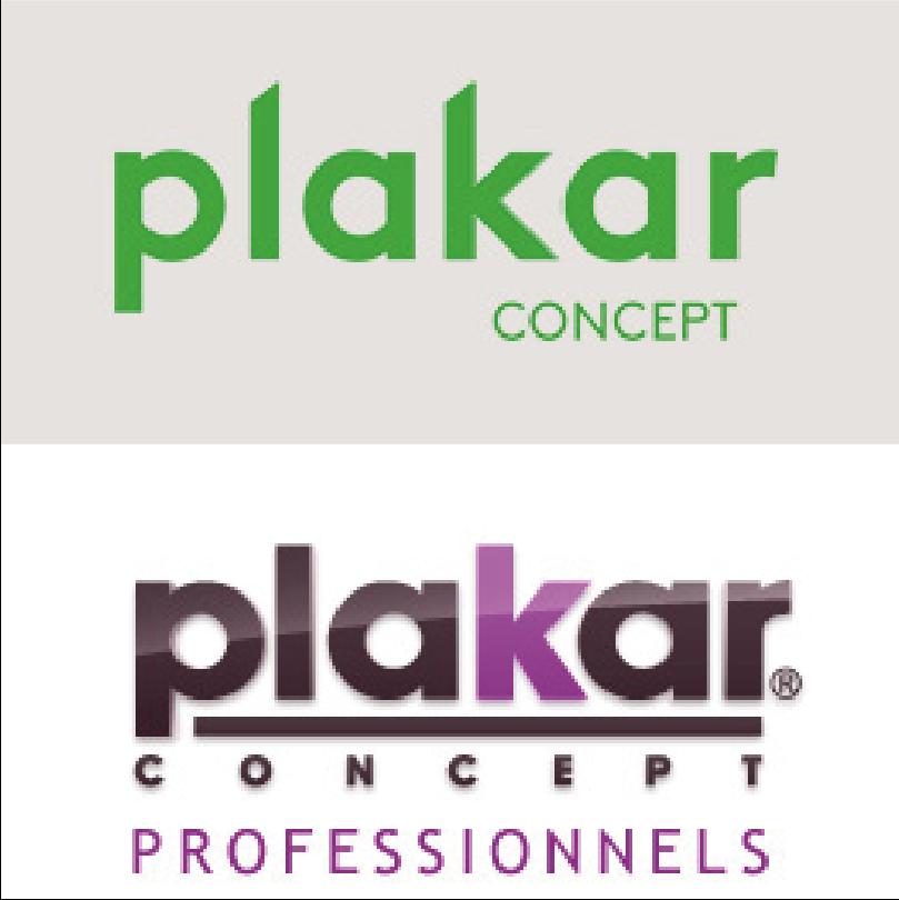 logo-plakar-concept