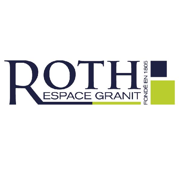 LOGO Roth Espace Granit