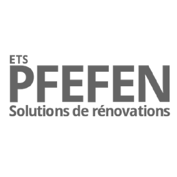 Logo Pfefen