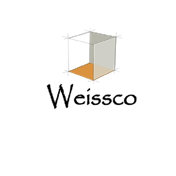 Logo WEISSCO