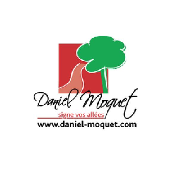 DANIEL MOQUET SIGNE VOS ALLEES - 123 Habitat
