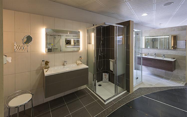 justin bleger 123 habitat. Black Bedroom Furniture Sets. Home Design Ideas
