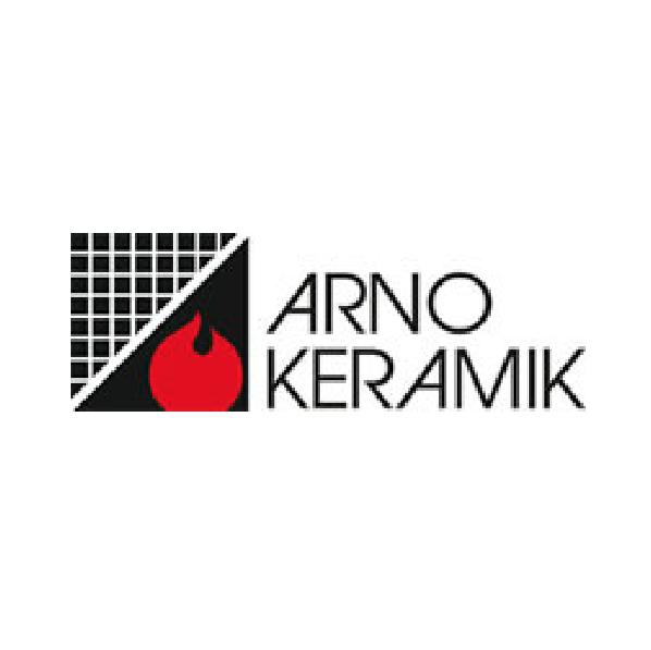 Logo Arno Keramic