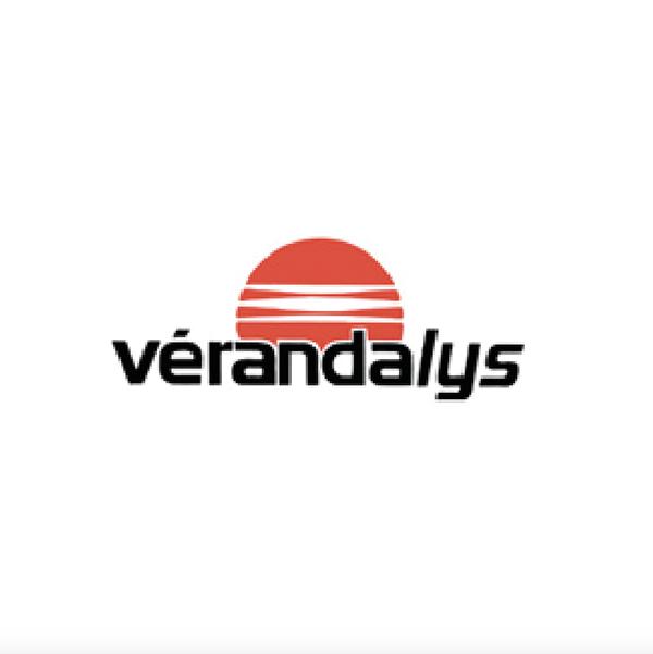 logo Verandalys