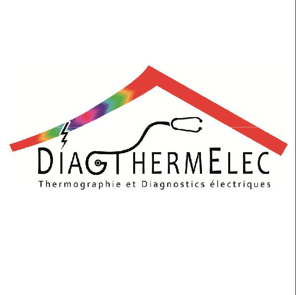 Logo Diagthermelec