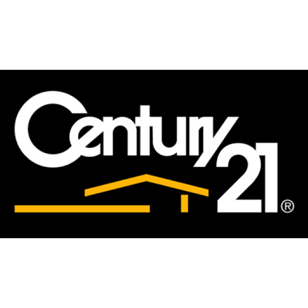 Century 21 alno immobilier 123 habitat - Century 21 aguere ...