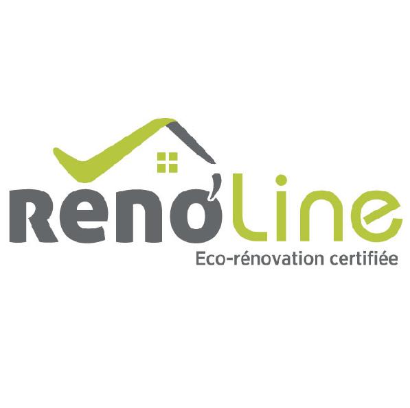 RENO'LINE