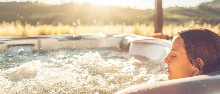gagnez votre spa avec 123habitat