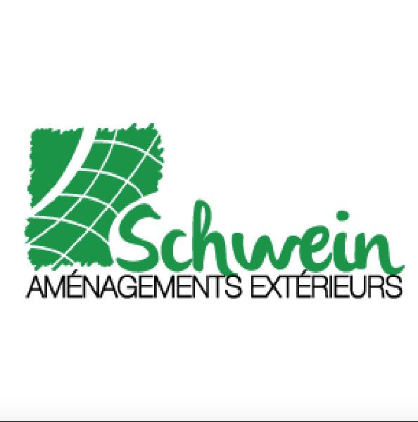 logo schwein aménagement