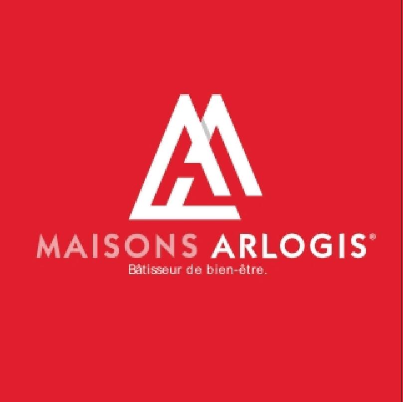 logo-maisons-arlogis