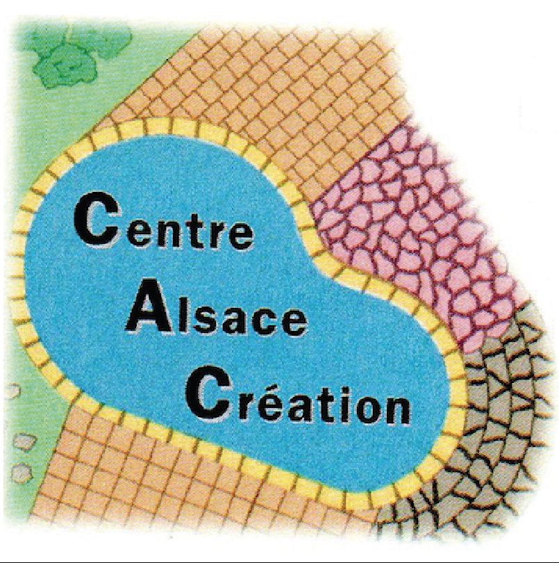 logo-centre-alsace-creation