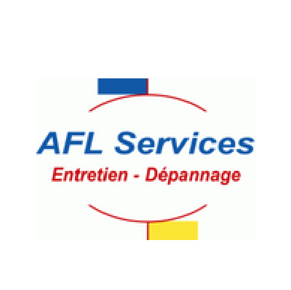 logo afl services
