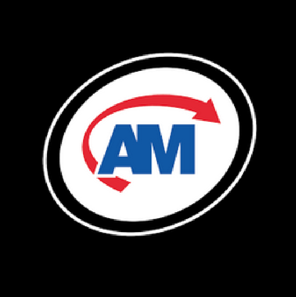 Logo Automatisme Maintenance