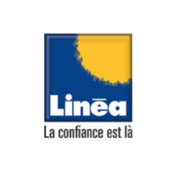 Logo LINEA