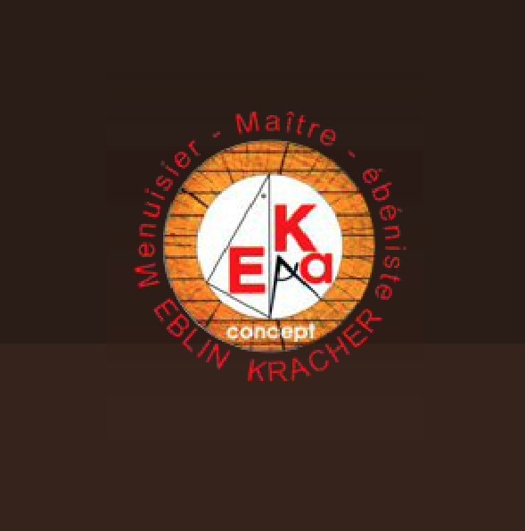 Logo EKA Concept