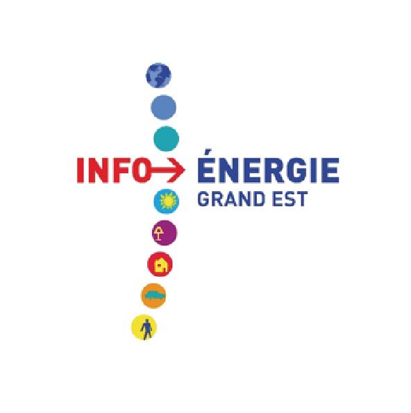 logo espace info energie grand est