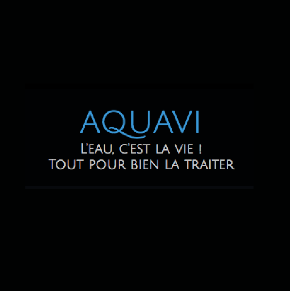 Logo Aquavi