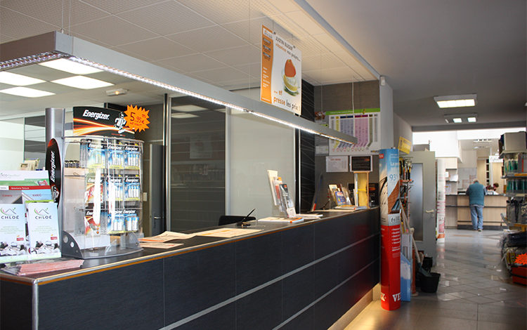 Leurs vendeurs vous attendent pour vous conseiller et vous guider dans vos choix - 3 points de vente : Hilsenheim - Colmar - Sélestat - JUSTIN BLEGER