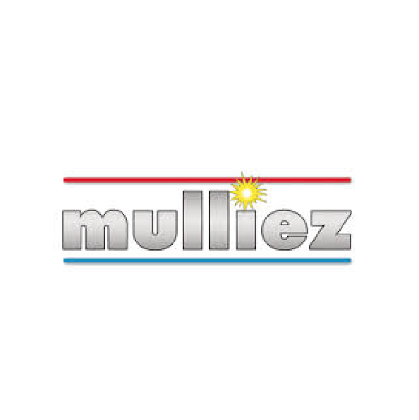 Logo Mulliez