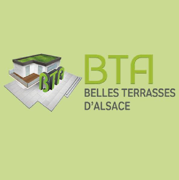 Logo Belles Terrasses d'Alsace