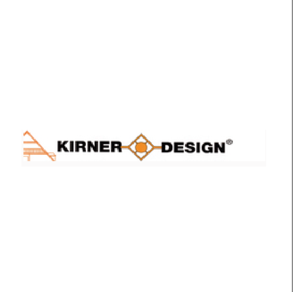 Logo Escaliers Kirner