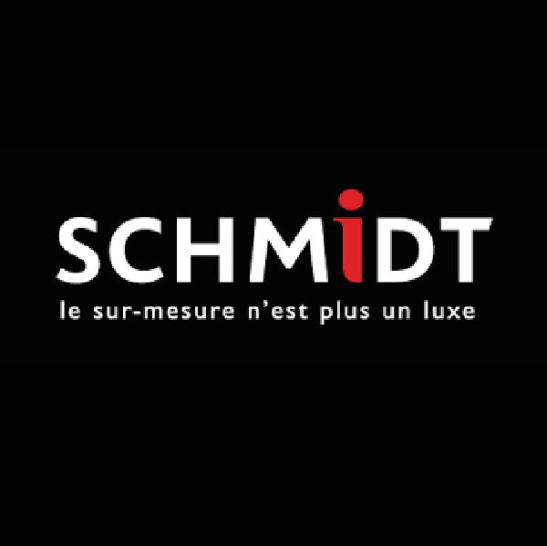Cuisines Schmidt Selestat 123 Habitat