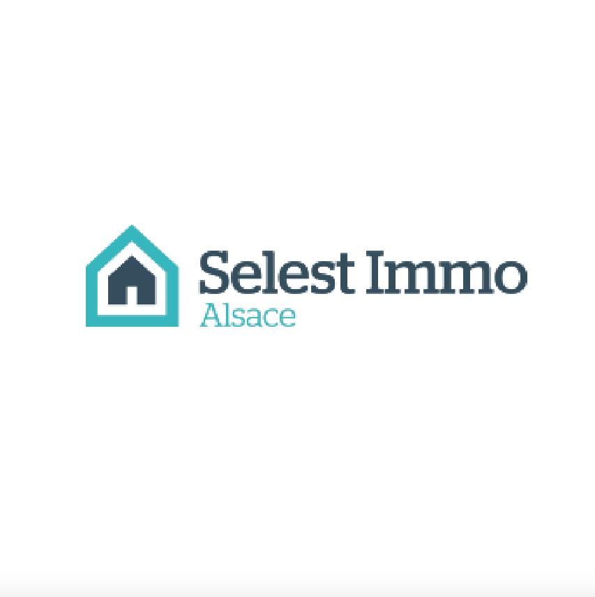 logo Selest Immo Alsace