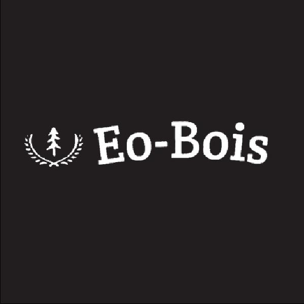 logo EO BOIS