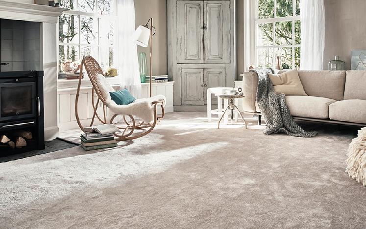 Moquette AW Carpet - RELOOK'SOLS