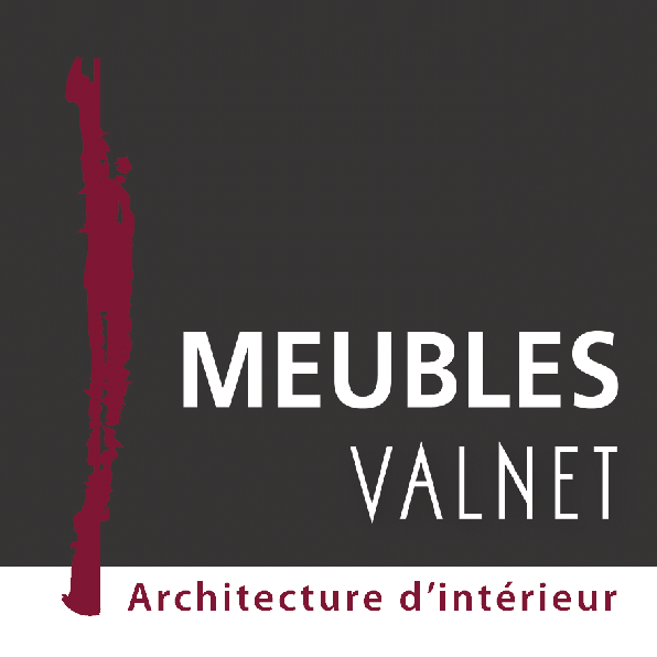 Logo Meubles Valnet