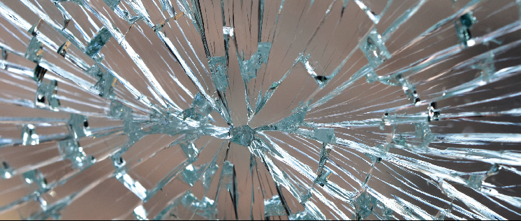 verre feuilleté