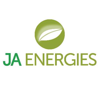 JA ENERGIES