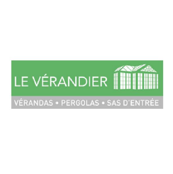 Logo LE VERANDIER