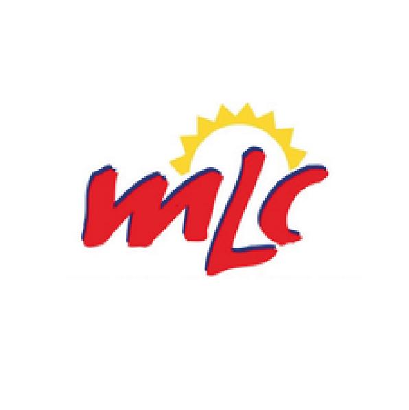 logo MLC Chauffages