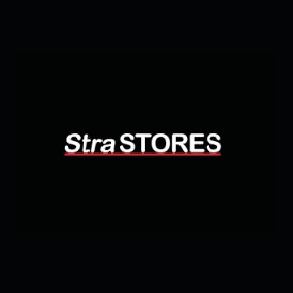 logo Strastores