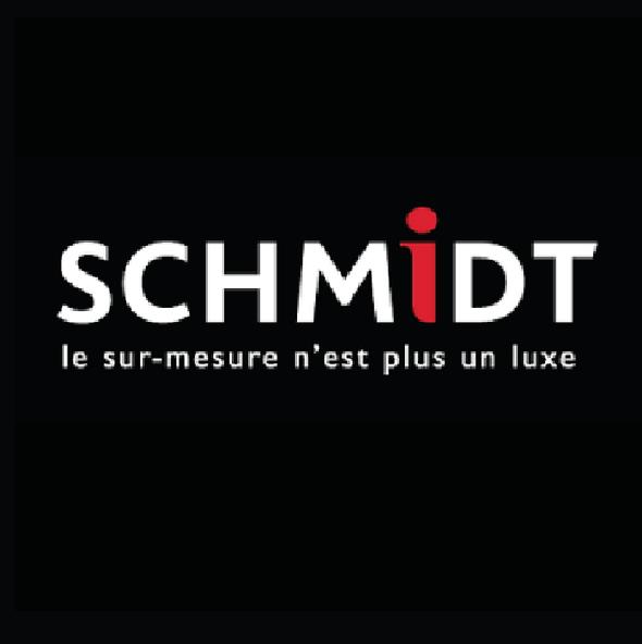 logo Schmidt dorli