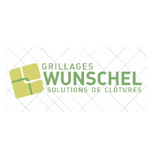 logo Grillages Wunschel