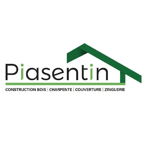 logo Piasentin