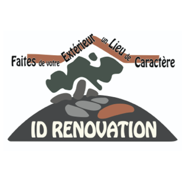 ID RENOVATION
