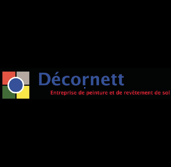 DECORNETT