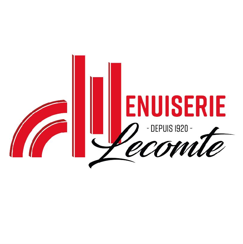 Menuiserie Lecomte